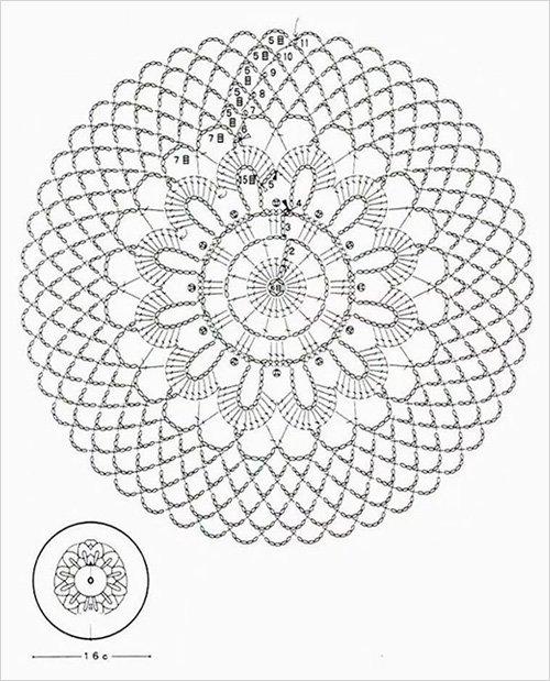 free Patterns kompakt: Entwurfsmuster für