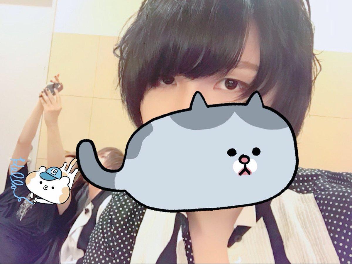 XYZ名古屋お疲れ様でした!!!めっちゃ熱くてすごい楽しかった きっと台風も吹き飛んだことでしょう …