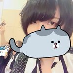 XYZ名古屋お疲れ様でした!!!めっちゃ熱くてすごい楽しかった きっと台風も吹き飛んだことでしょう明…