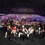 【XYZ TOUR 2017 -SUMMER-@名古屋公演終了!】ご来場の皆様、ありがとうございまし…
