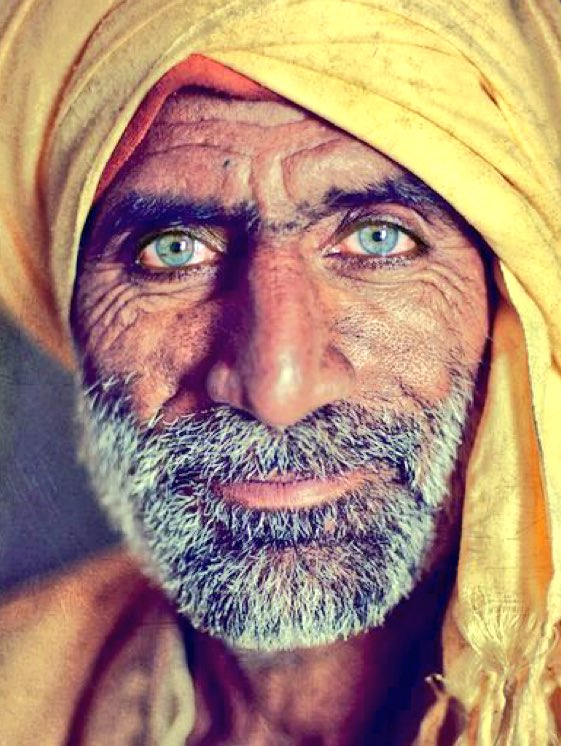 Our #Beauty is in our #Difference #Humanity #Unity #Harmony<br>http://pic.twitter.com/McXf7g0r9J