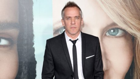 Quebec filmmaker Jean-Marc Vallée set to achieve new heights with 1st Emmy nomination https://t.co/1qHwNCRuEl https://t.co/oYLHv7xigx