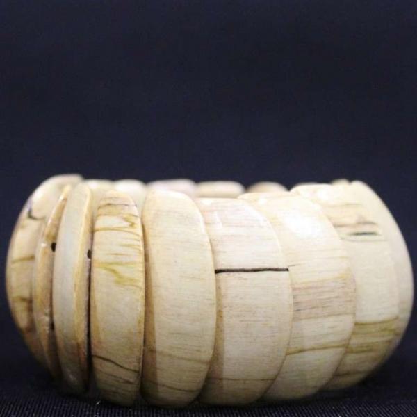 браслеты из бисера на нитке схема