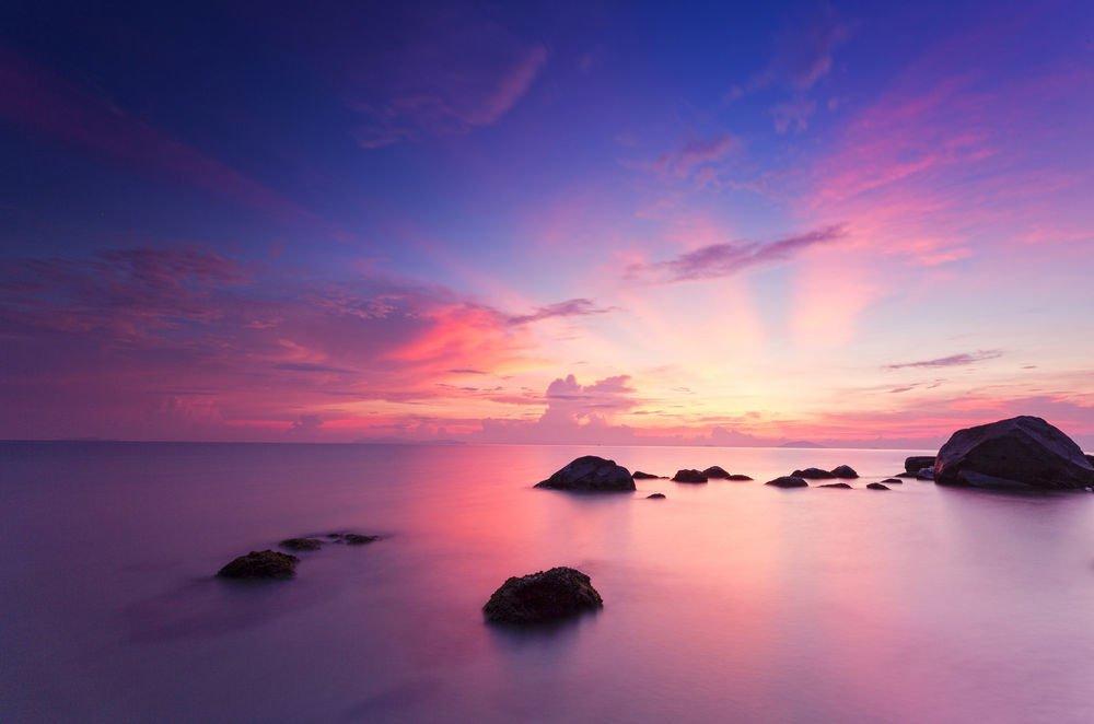 Море море скачать минусовку