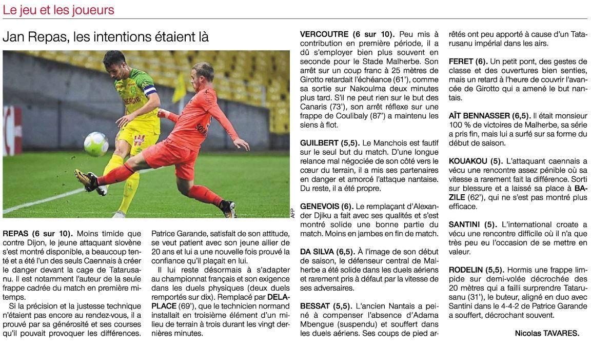 [6e journée de L1] FC Nantes 1-0 SM Caen - Page 2 DJ6HScrX0AAP-tA