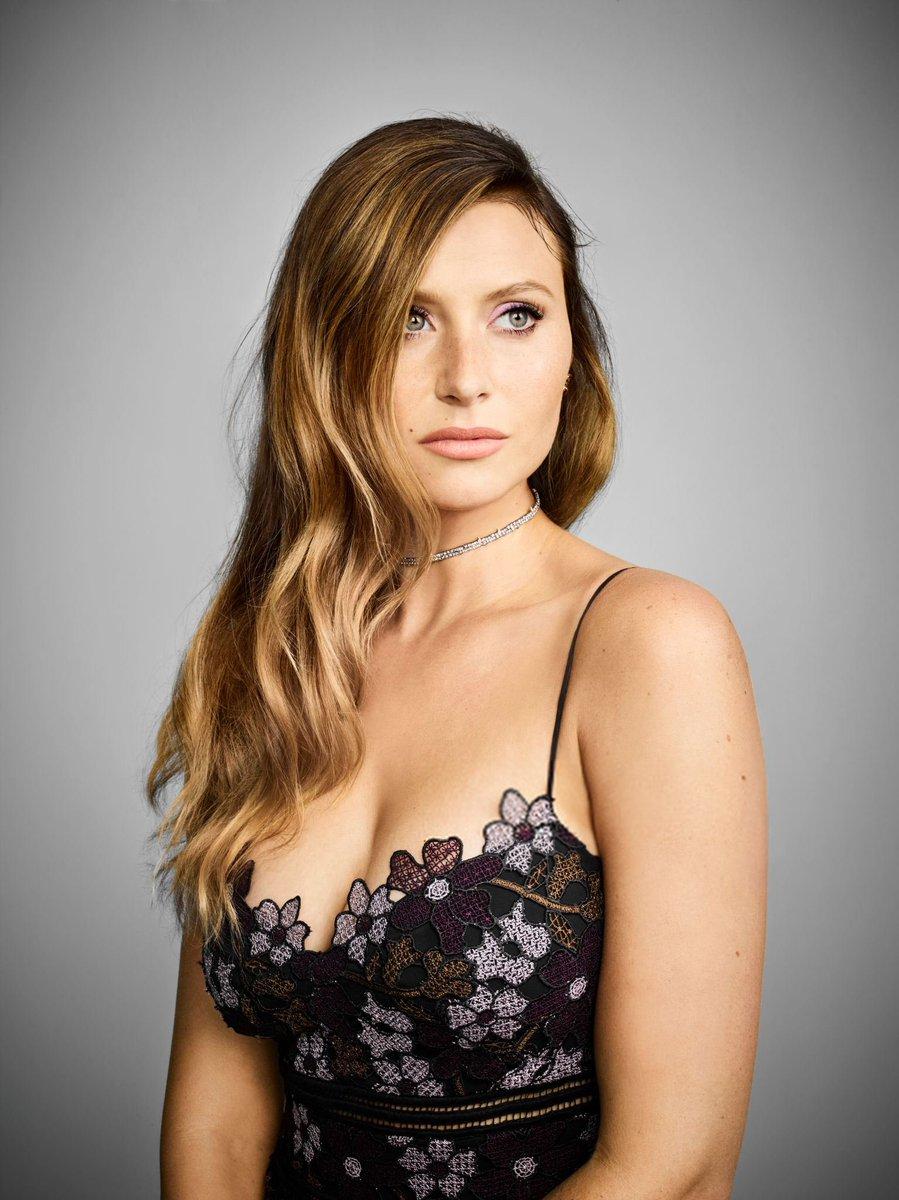 Twitter Alyson Aly Michalka nude (89 photo), Topless, Leaked, Instagram, panties 2020