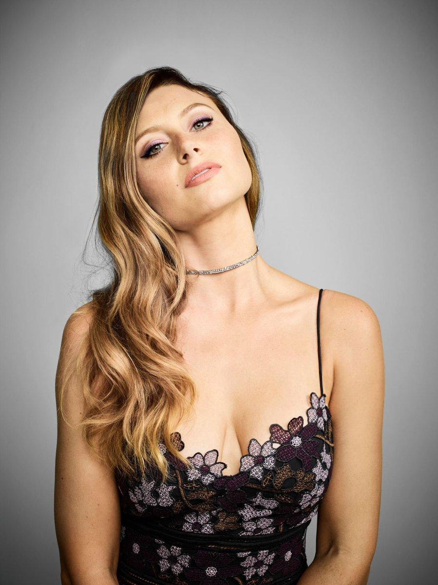 Twitter Alyson Aly Michalka nude (42 photo), Tits, Paparazzi, Twitter, in bikini 2018