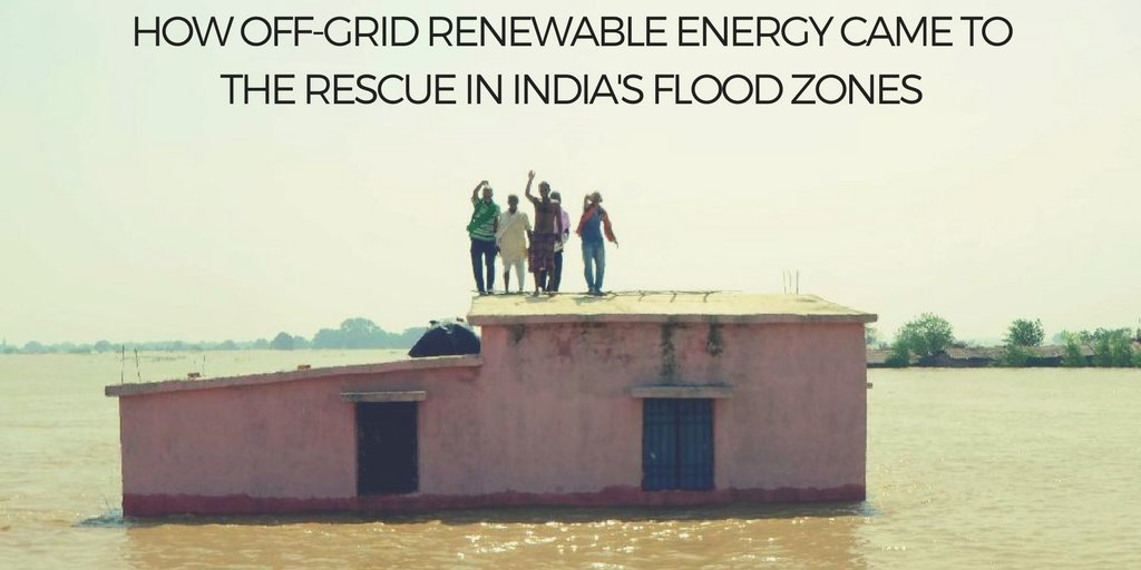 Find out more about how useful #solar #energy came during recent floods in India  http:// ow.ly/eZnM30fcUQ0  &nbsp;   #renewables #sustainable<br>http://pic.twitter.com/xyafq2tfGr