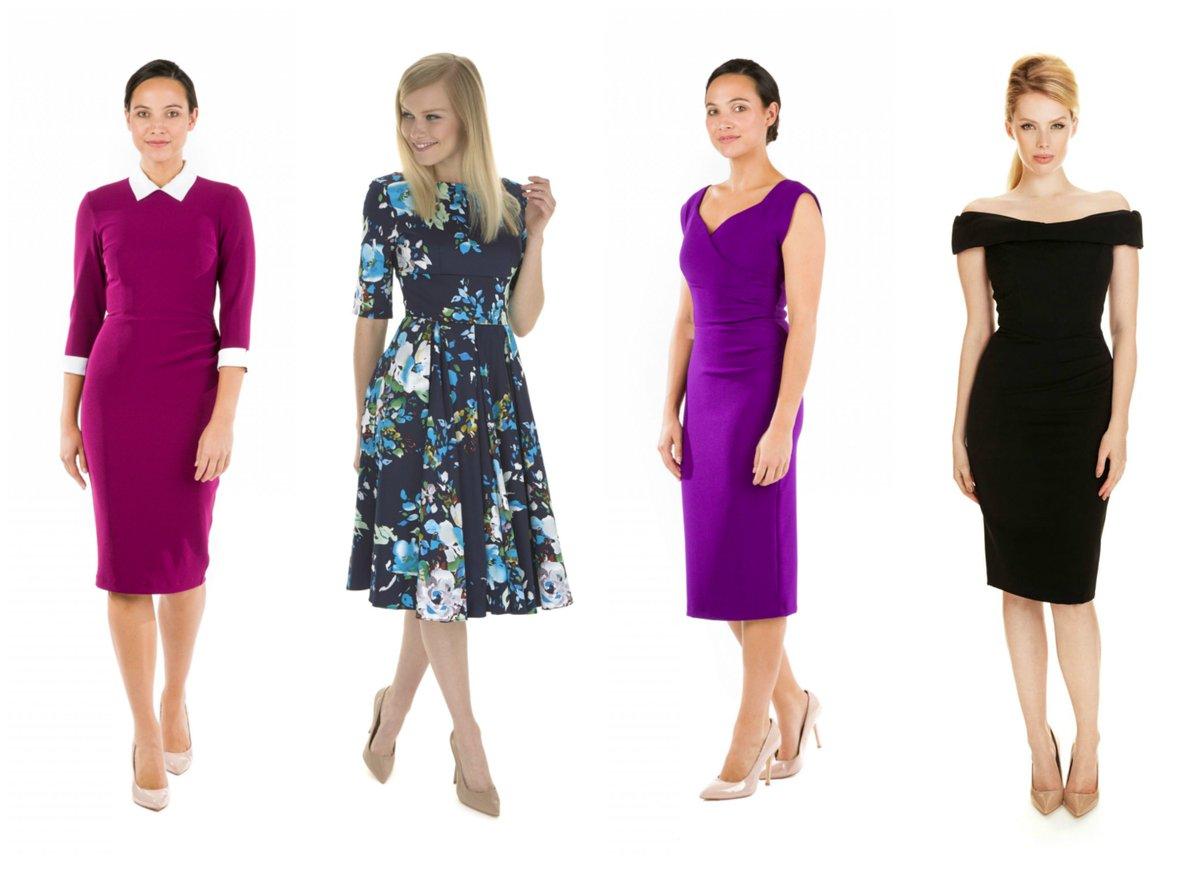f767c1c0c7 Pretty Dress Company on Twitter