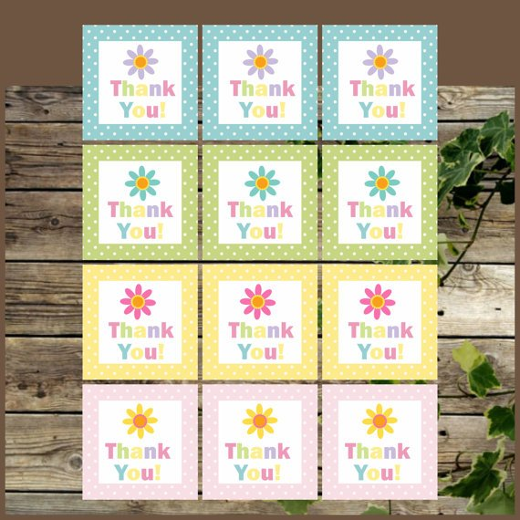 #Printable Favor Tags /Thank You Printable Favor Labels/ Instant Download / Baby Shower Printable Favor Tags #party #kids #insp... #birthday<br>http://pic.twitter.com/R8onoDec14