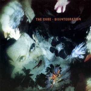 Playing it LOUD. #TheCure #Disintegration<br>http://pic.twitter.com/ZmpwC7is6y
