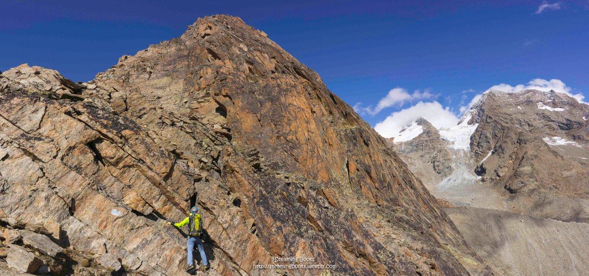 mountainenergy photo