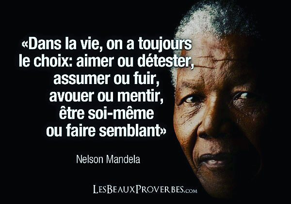 * Follow  us on #Instagram #Twitter via @MrKoolodo l #citation #proverbe #quote #inspiration #motivation #instamoo…  http:// ift.tt/2xbUvGk  &nbsp;  <br>http://pic.twitter.com/HcDvMut9PU