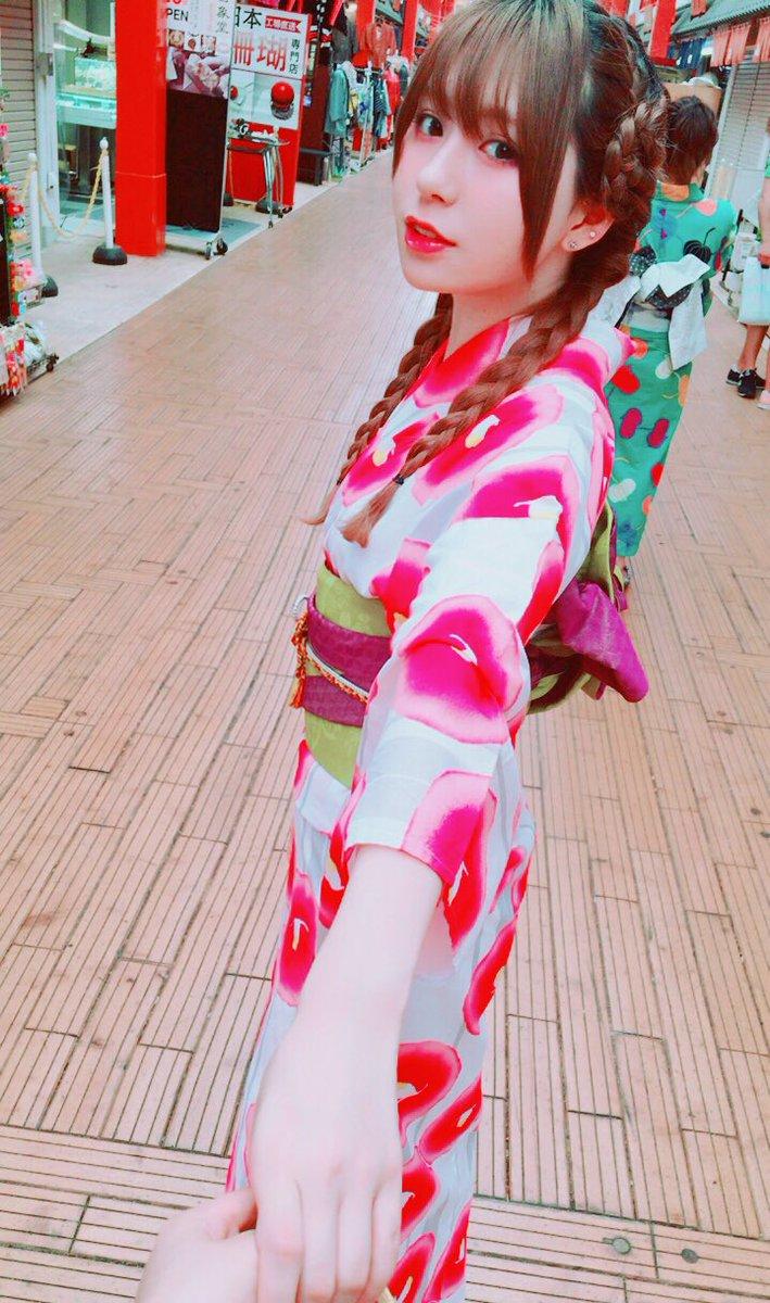 12月26日 お台場のZepp Tokyoに 18:00に待ち合わせね✨  待ってるからね❤️  9…