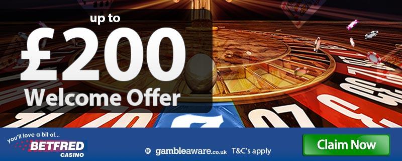 casino slots gratuit