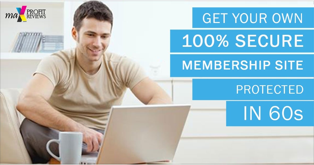 Create your #Wordpress #membership #site easily, allow access only to paying #customers #Marketing #Affiliate #easy  https:// maxprofitreviews.com/mbpal  &nbsp;  <br>http://pic.twitter.com/DySpAIDYzQ
