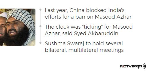 national-news-international-news-jaish-e-mohmamad-