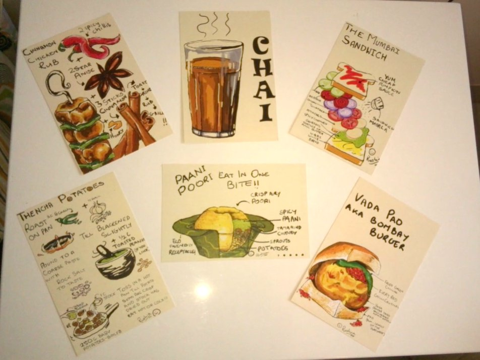 For postcards grayslake il