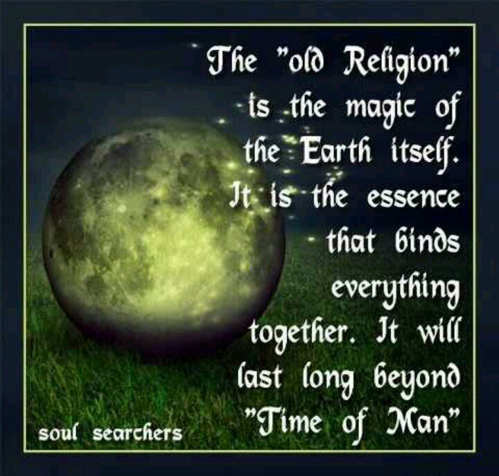 Over time You might of come across other terms for #magic including #magick, #the #craft, #sorcery, #witchery and #the #old #religion<br>http://pic.twitter.com/FNCJle830M