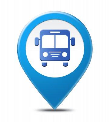Расписание автобусов кемерово промышленное