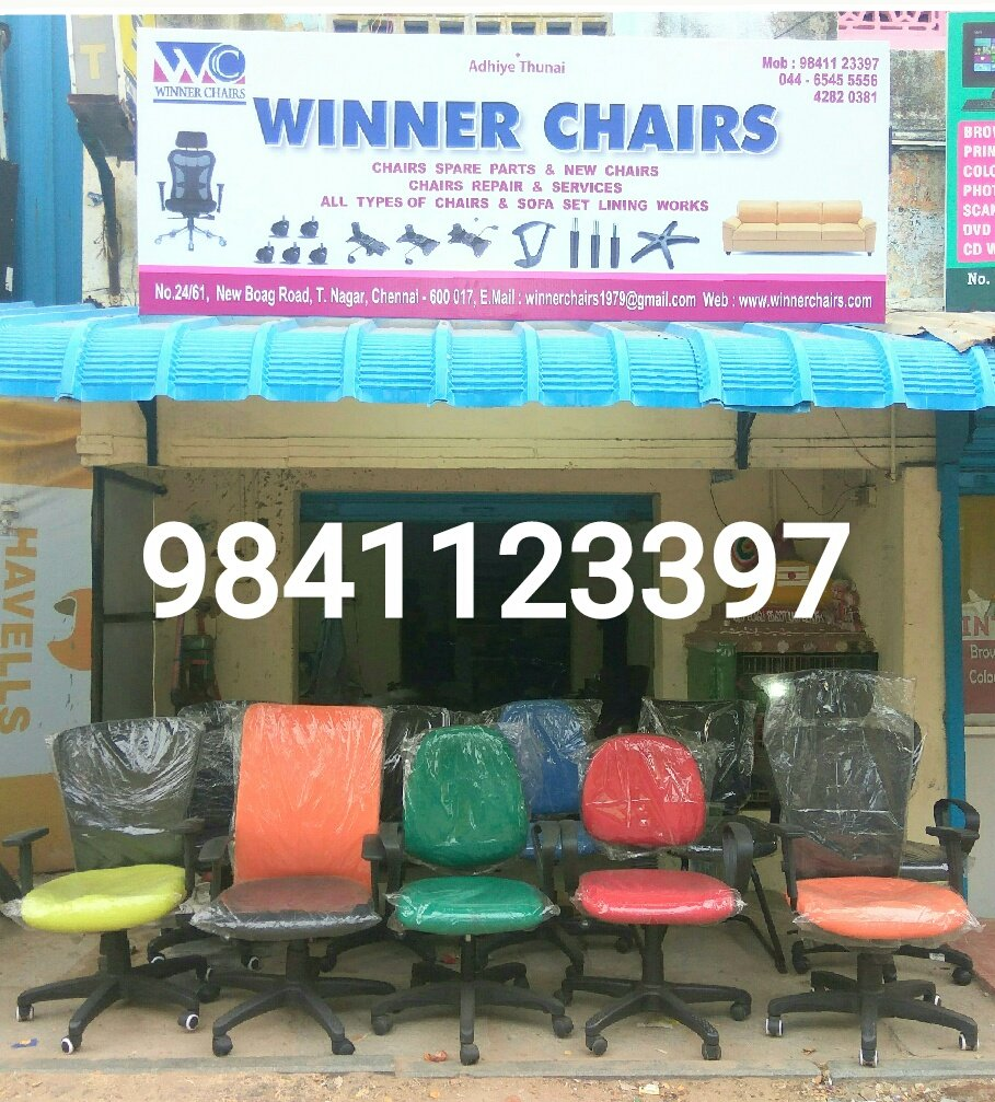 Winner Chairs New office Chairs Sales in Chennai u20b9 1550/- Any colour available //.winnerchairs.com Call  9841123397pic.twitter.com/ZTFMkVh3pH & Winner Chairs (@winnerchairs197) | Twitter
