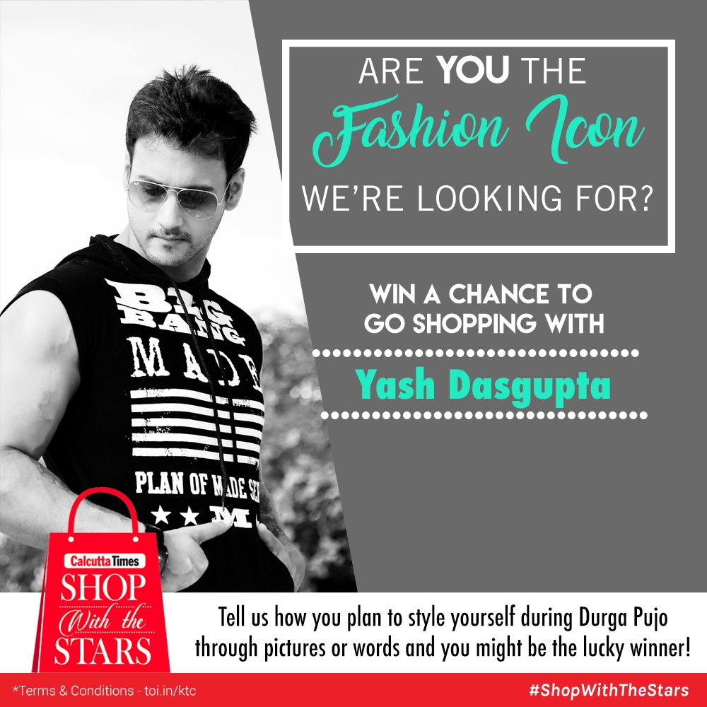 Calcutta Times On Twitter Send Us Your Style File Tims Plan Shopping Spree 258 Am 17 Sep 2017