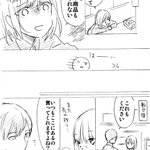 【創作漫画】売れ残り pic.twitter.com/1KAlvqRGn5