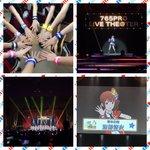 アイドルマスター ミリオンライブ!「EXTRA LIVE MEG@TON VOICE!」ありがとうご…