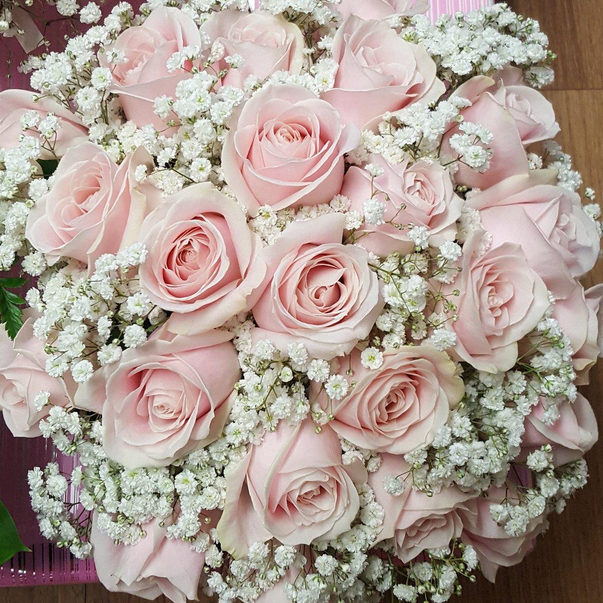 Frodsham Flowers (@FrodshamFlowers) | Twitter