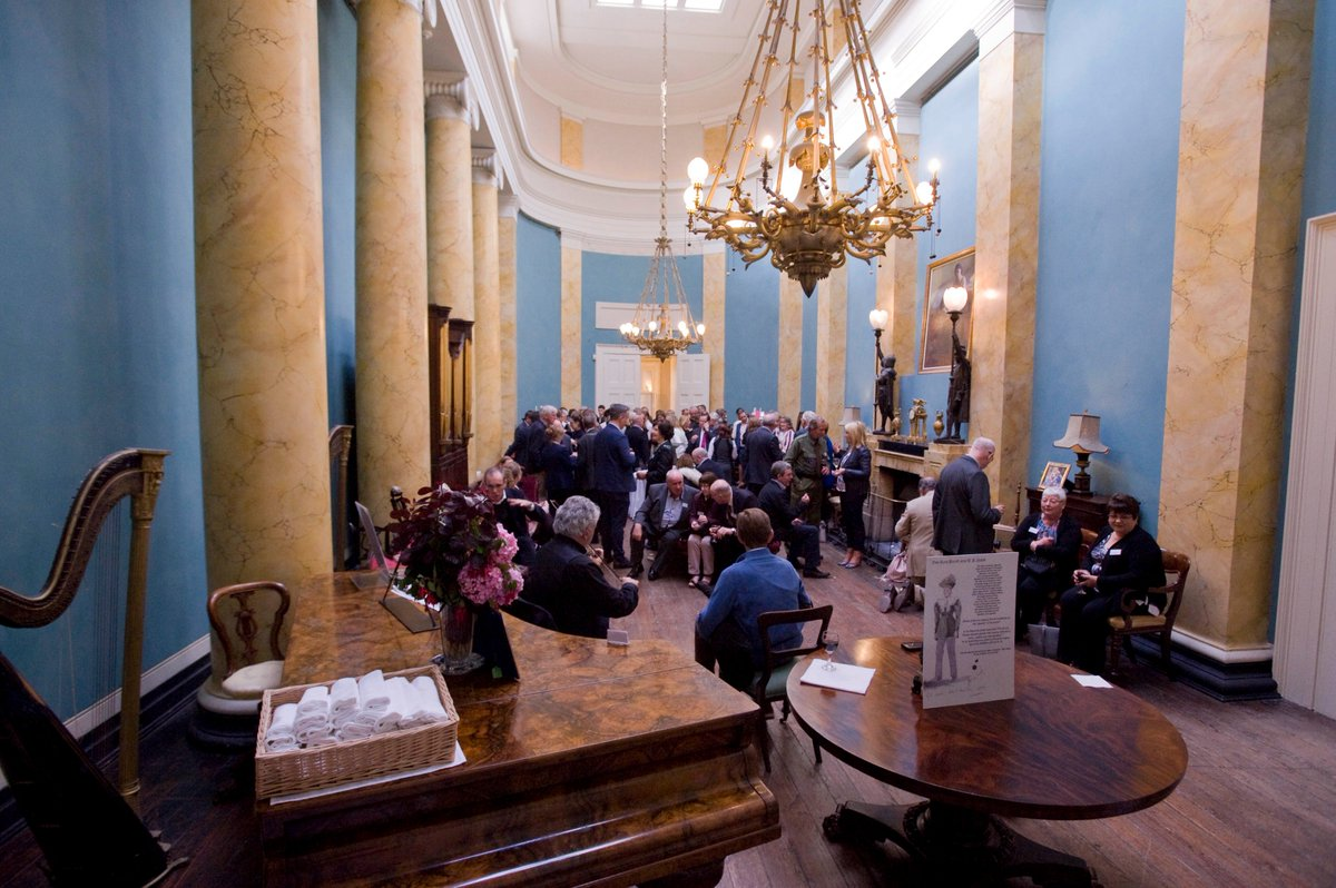 Top National International Tour Companies In Sligo To Meet The Best Tourism Culture Activities