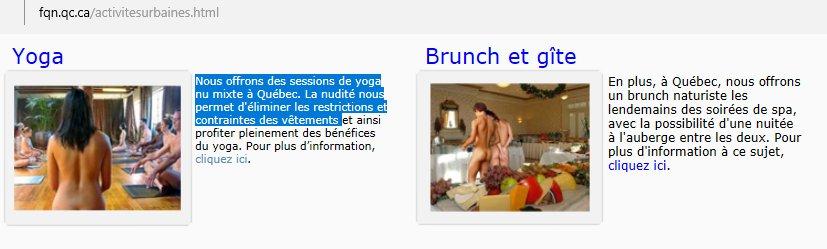 Rencontre Sexe Annecy Le Vieux (74940), Trouves Ton Plan Cul Sur Gare Aux Coquines
