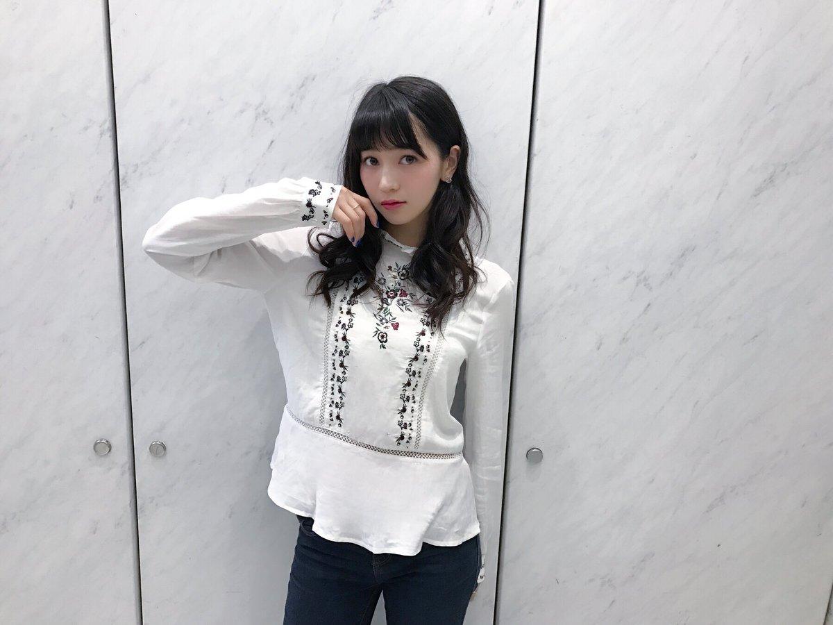 テレビ東京 25:05〜  浅草 #ベビ9 はじまるよん(^_^)