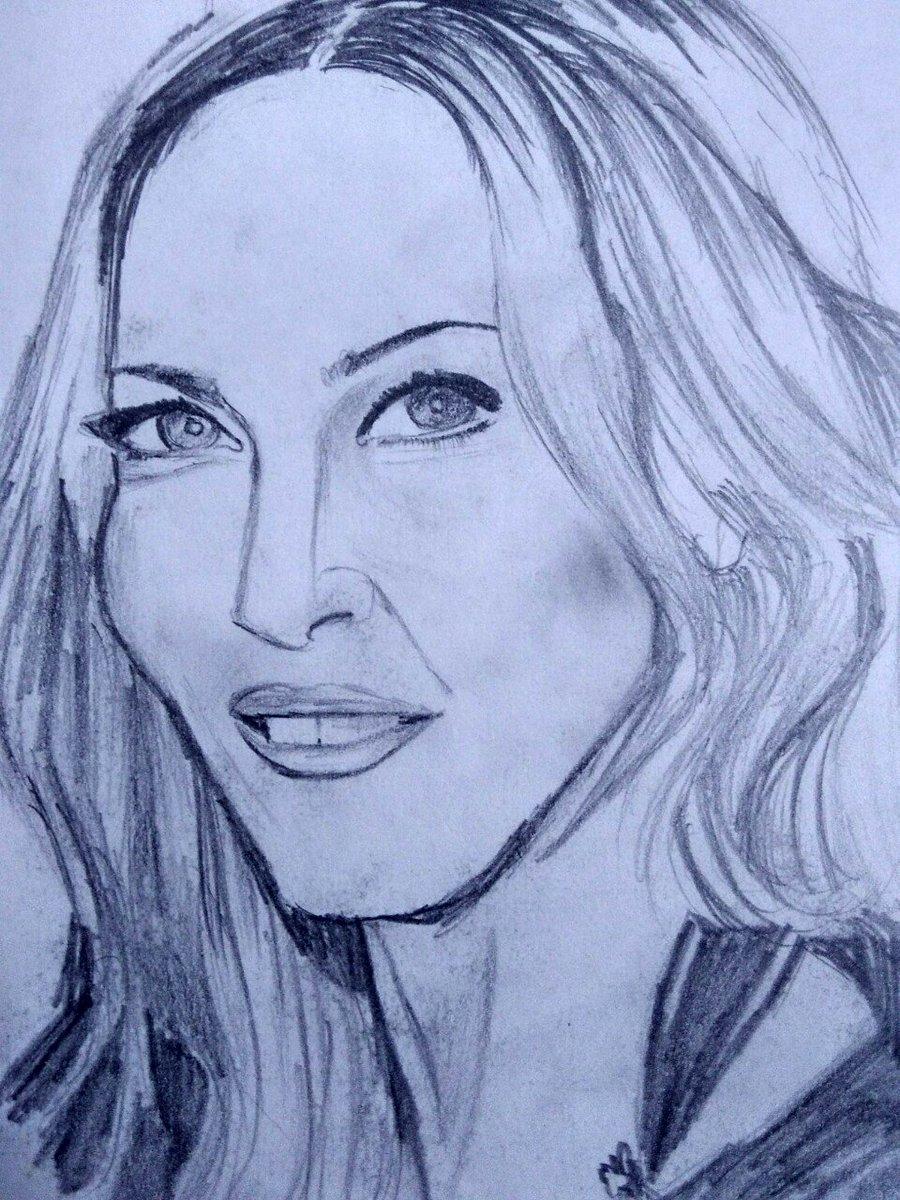 My Rebel Girl @Madonna #Madonna #rebelheart <br>http://pic.twitter.com/zdGUk8Pd8b