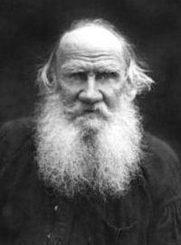 Толстой лев николаевич детство аудиокнига