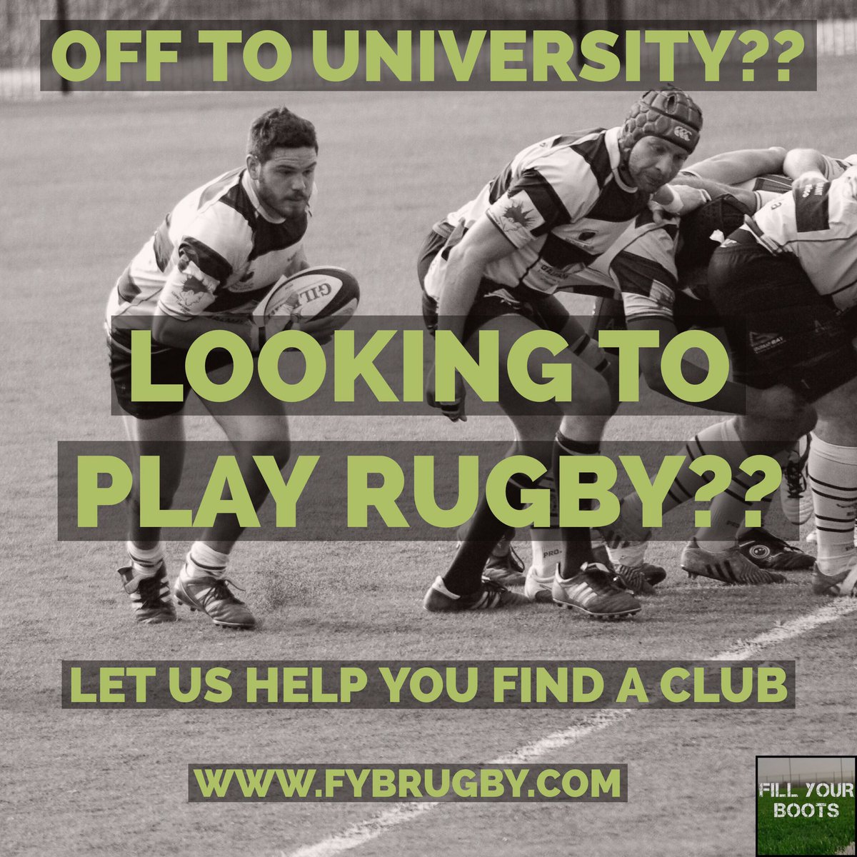 Looking rugby players in sydney