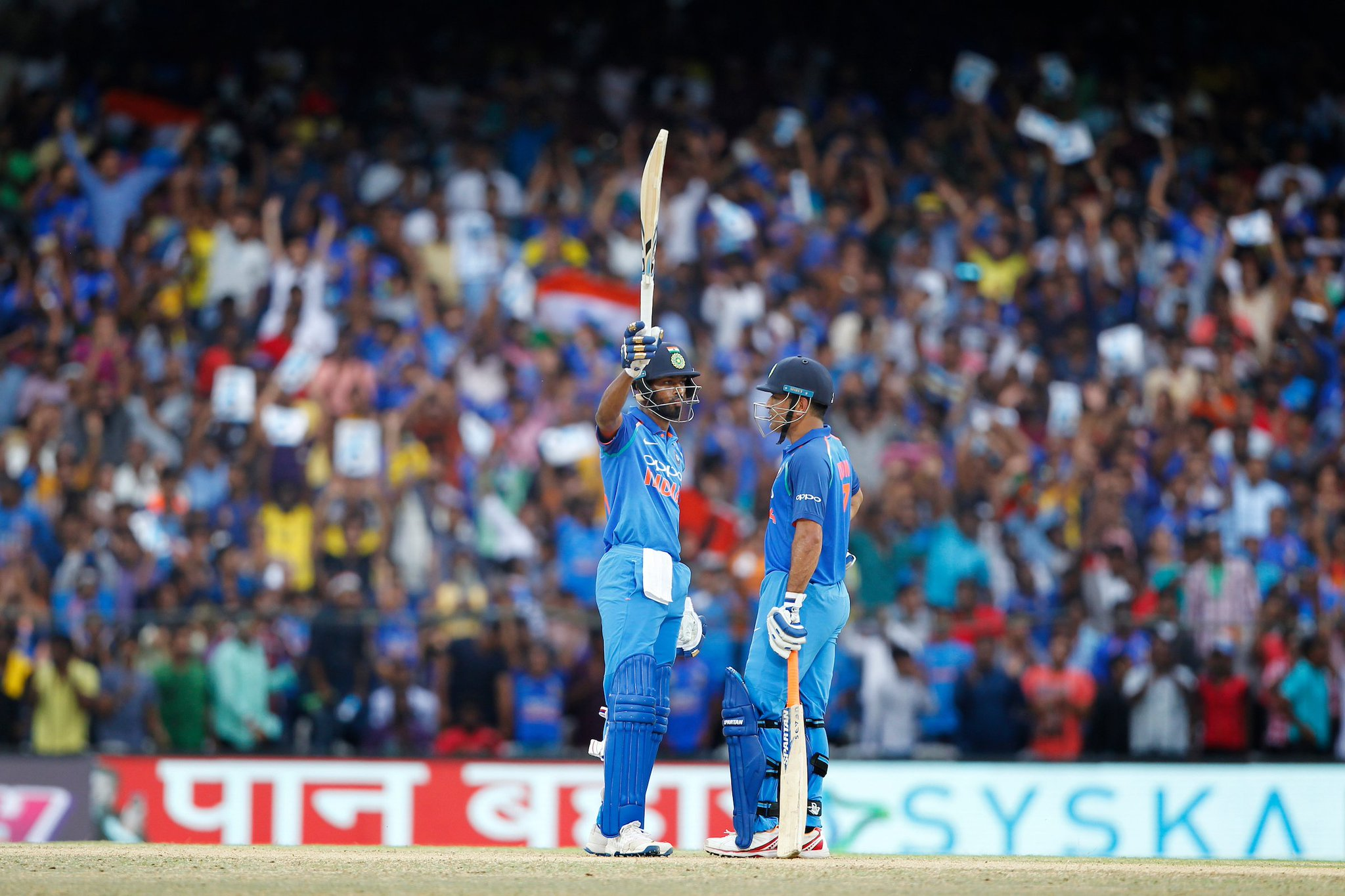 Get a live view of the match with ball by ball updates pictures videos as it unfolds