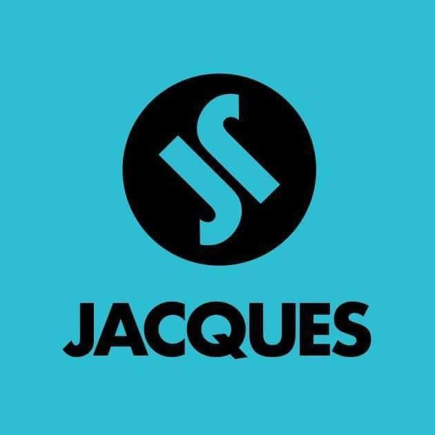Coming soon... #newnight #jacques #comingsoon #getready #students #urban<br>http://pic.twitter.com/Gwoj2CJ6ru