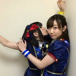 『THE IDOLM@STER MILLION LIVE! EXTRA LIVE MEG@TON V…