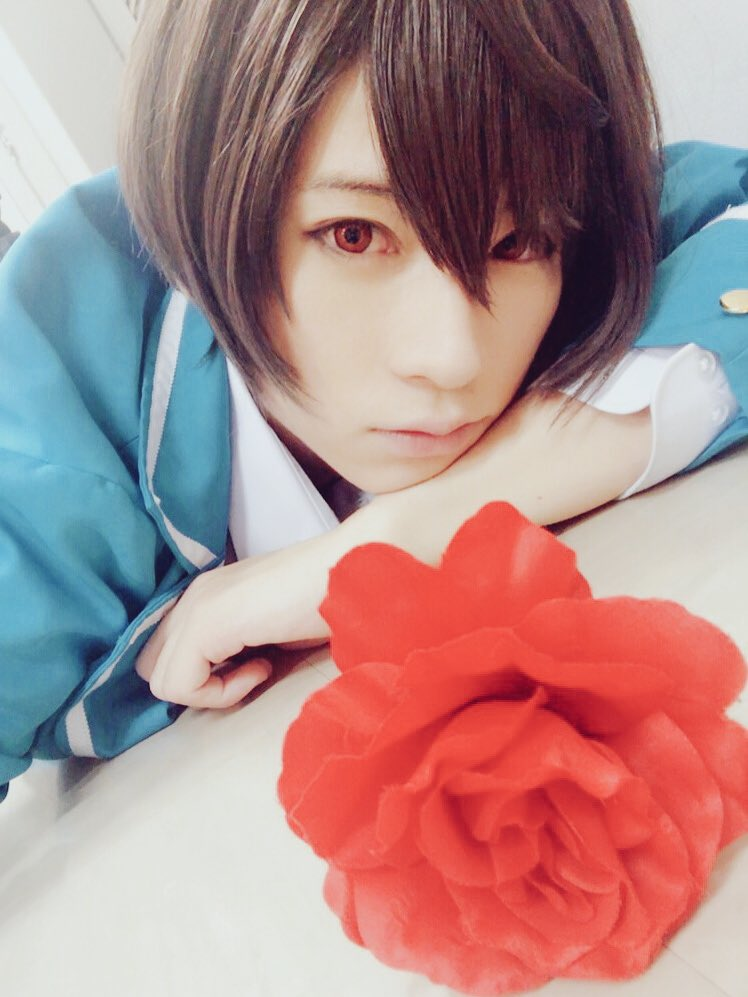 ブログを更新しました。 「あんステ JoK十日目 」 ameblo.jp/aramaki-yoshi…