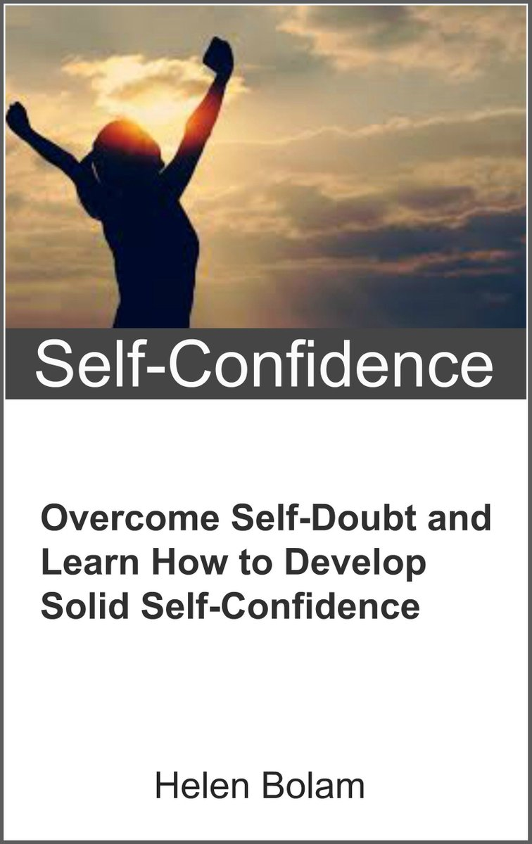 #selfconfidence #Amazon #Kindle Download Your FREE Copy Today  https:// buff.ly/2xcTxcP  &nbsp;  <br>http://pic.twitter.com/0NhpNrpazx