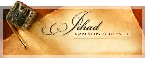 Barbaric activities done in the  name of #Jihad is not Jihad according to the #Islamic law, #MuslimsForPeace<br>http://pic.twitter.com/GT7eylrM3W