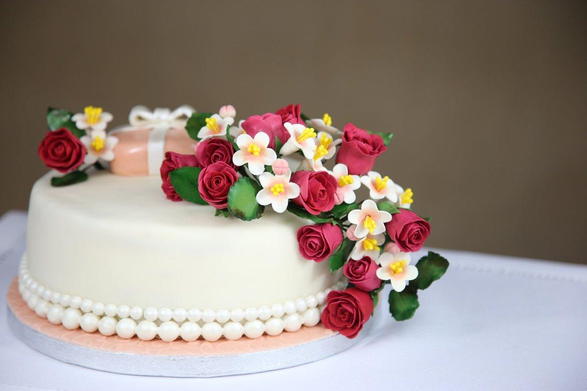 For wedding flowers ideas
