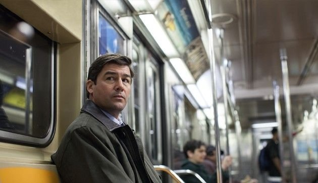Happy birthday to one of the most irresistible actors working today, Emmy winner Kyle Chandler!