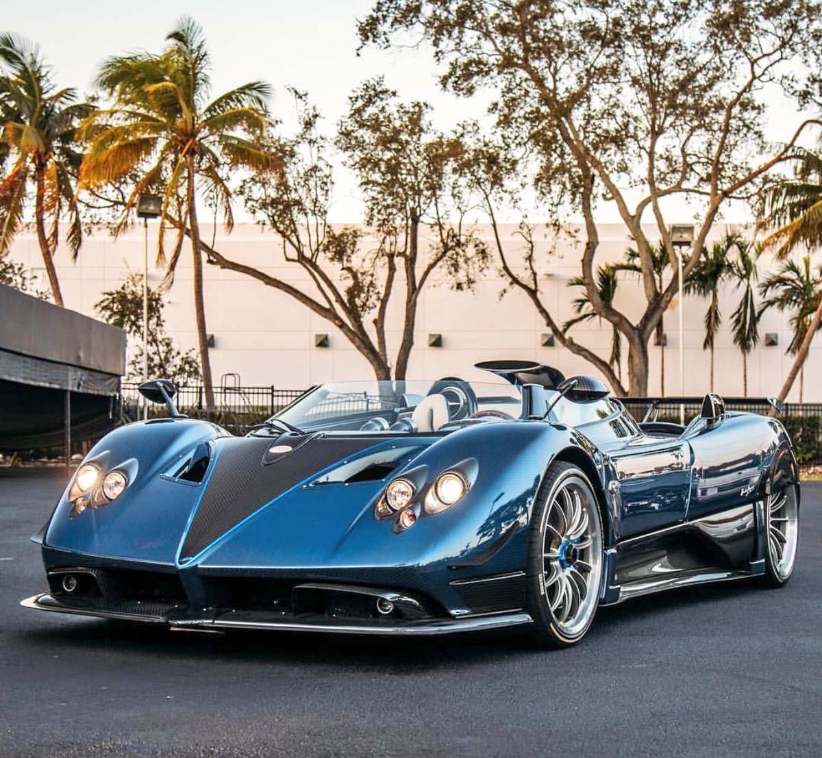 Michael Kubler On Twitter Pagani Zonda Hp Barchetta Mercedes Amg M120 V12 N A Engine Exclusively Handcrafted By Michael Kubler F1mike28 In Germany Affalterbach Https T Co Wa0dtkt2xq