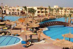 Египет шарм эль шейх гостиницы