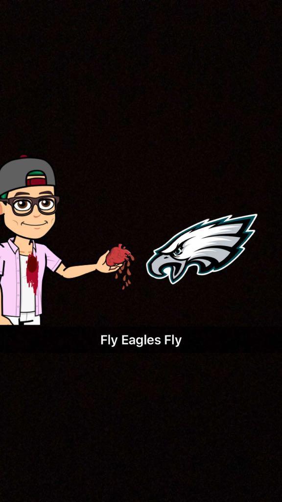 #FlyEaglesFly https://t.co/s5nVFSrDwD