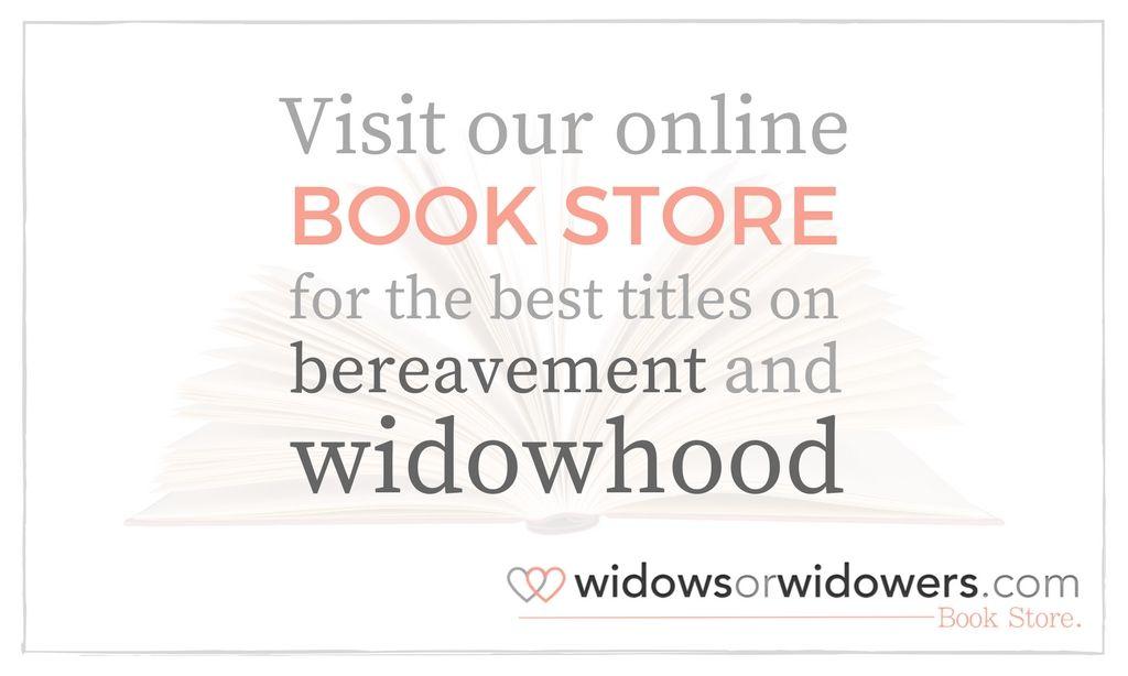 And widowhood