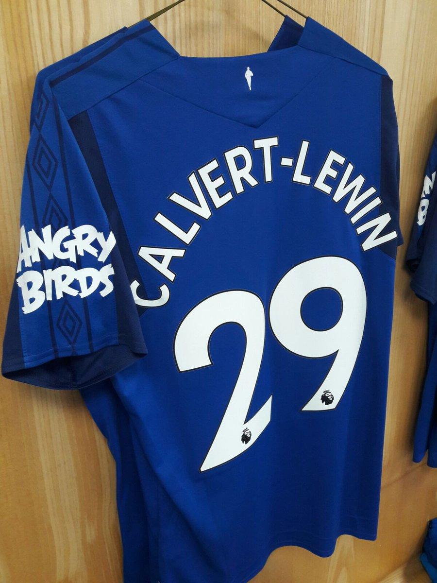 f08472fe3 Everton on Twitter