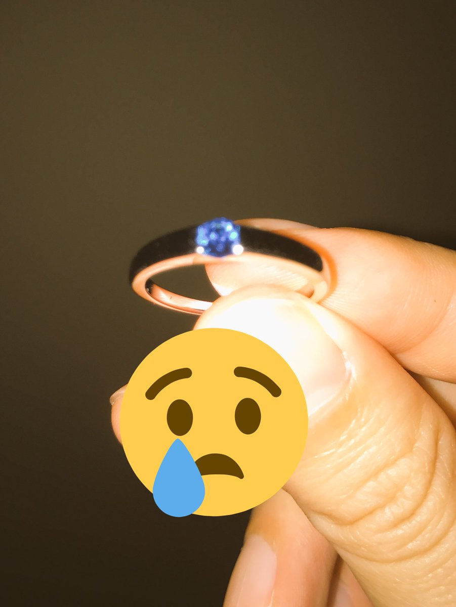 指輪 長瀬智也