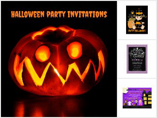 https://www. zazzle.com/collections/ha lloween_party_invites-119235806009807802?rf=238527288180822172&amp;CMPN=share_dclif&amp;lang=en&amp;social=true &nbsp; …   Halloween Party Invites  by Paula Atwell #Halloween #Invitations #Party #Invites <br>http://pic.twitter.com/Lt5QFsSD9w